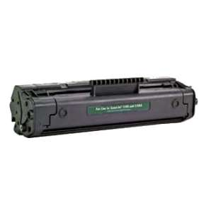 Compatible for HP C4092A (92A) toner cartridge - black cartridge