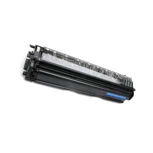 Compatible for HP C4150A toner cartridge - cyan