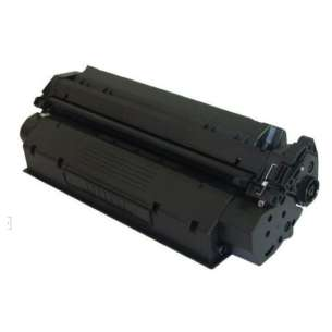Compatible for HP C7115A (15A) toner cartridge - black cartridge