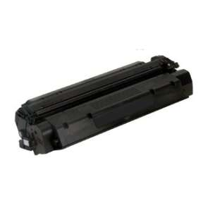 Compatible for HP C7115X (15X) toner cartridge - high capacity black