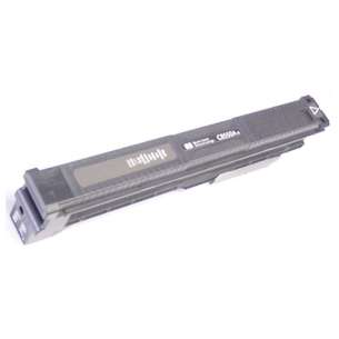Compatible for HP C8550A (822A) toner cartridge - black cartridge