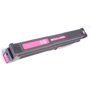 Compatible for HP C8552A (822A) toner cartridge - magenta