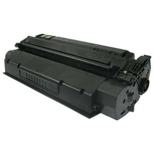 Compatible for HP Q2613X (13X) toner cartridge - high capacity black