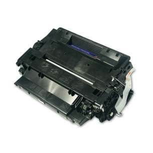 Compatible for HP Q2683A (311A) toner cartridge - magenta