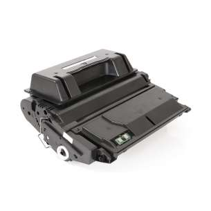 Compatible for HP Q5942A (42A) toner cartridge - black cartridge