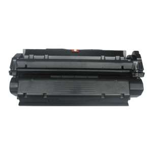 Compatible for HP Q5942X (42X) toner cartridge - high capacity black