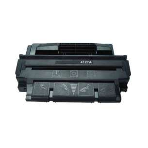 Compatible for HP Q7551X (51X) toner cartridge - high capacity black
