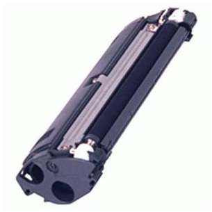 Original Konica Minolta 1710517-005 toner cartridge - high capacity black