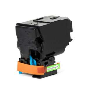 Compatible Konica Minolta TNP27K (A0X5133) toner cartridge - black cartridge
