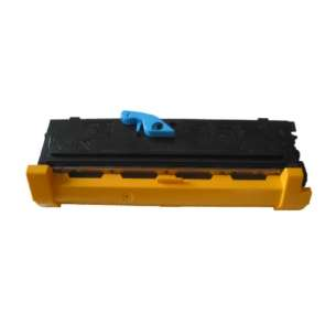 Compatible Konica Minolta 1710567-001 toner cartridge - black cartridge