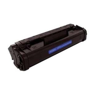 Compatible for Canon FX-3 toner cartridge - black cartridge