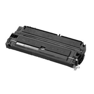 Compatible for Canon FX-2 toner cartridge - black cartridge