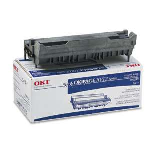 Original Okidata 40433305 toner drum