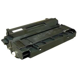 Compatible Panasonic UG-3313 toner cartridge - black cartridge