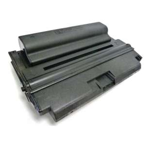 Compatible Samsung ML-D3470B toner cartridge - black cartridge