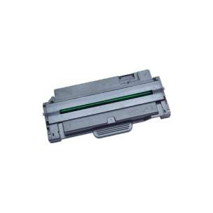 Compatible Samsung MLT-D105L toner cartridge - high capacity black