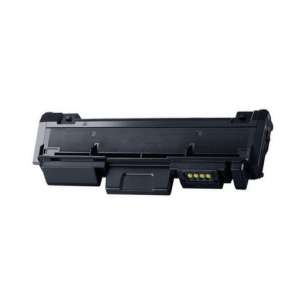 Compatible Samsung MLT-D118L toner cartridge - black