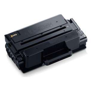 Compatible Samsung MLT-D203E toner cartridge - 10,000 pages - extra capacity black