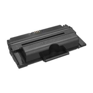 Compatible Samsung MLT-D206L toner cartridge - black cartridge