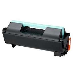Compatible Samsung MLT-D309L toner cartridge - high capacity black