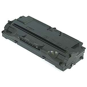 Compatible Samsung ML-1210D3 / Lexmark E210 toner cartridge - black cartridge