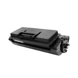 Compatible Samsung ML-3560DB toner cartridge - black cartridge