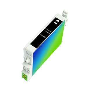 Remanufactured Epson T059120 inkjet cartridge - photo black