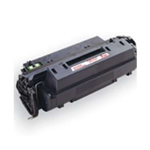 Original Hewlett Packard (HP)/Troy 02-81080-001 toner cartridge - MICR black