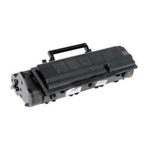 Compatible Xerox 113R296 toner cartridge - black cartridge